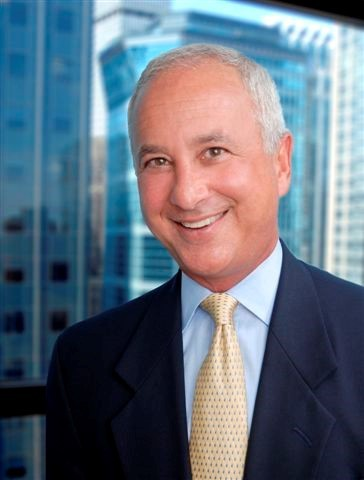 Kenneth Yormark (Photo: Business Wire)