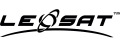 LeoSat kommt Leistungsanfrage der National Science Foundation über ein antarktisches Breitbandnetz nach