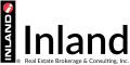 http://www.inlandbrokerage.com