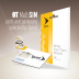 OT MultiSIM-Karten und -Verpackung von Sprint für sein landesweites Filialnetz – und zu diesem Zweck erstmals in den Vereinigten Staaten – ausgewählt