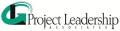 http://www.projectleadership.net