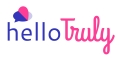 helloTruly