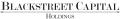 Blackstreet Capital Holdings, LLC