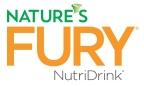 http://www.enhancedonlinenews.com/multimedia/eon/20160614006351/en/3809706/beverages/nutrition/sports
