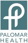 http://www.PalomarHealth.org