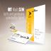 OT entrega tarjetas MultiSIM y embalajes a Sprint para su cadena nacional de tiendas por primera vez en Estados Unidos