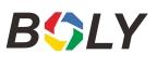 http://www.enhancedonlinenews.com/multimedia/eon/20160614006494/en/3809893/Boly-Media-Holdings/BolySolar/Intersolar-Munich