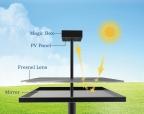 Bolymedia Holdings Co. Ltd. annuncia BolySolar, le tecnologie rivoluzionarie per sistemi solari