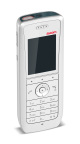 Ascom d63 (Photo: Business Wire)