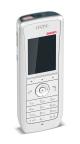 Ascom migliora la gamma di prodotti DECT con nuovi dispositivi e nuove funzionalità