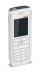 Ascom erweitert DECT-Produktreihe um neue Mobilgeräte und Leistungsmerkmale