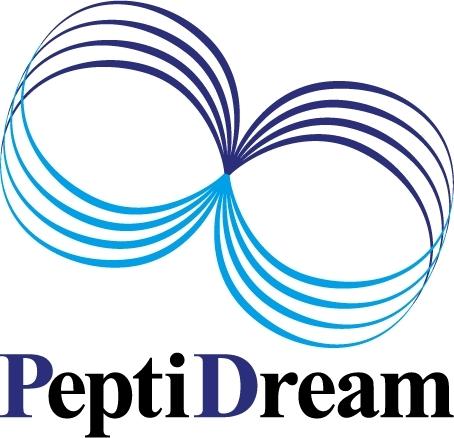 PeptiDream Achieves Milestone for Initiation of Clinical Development