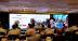 Shenzhen 100 Presente en la Conferencia Internacional de Inversores de Honeywell