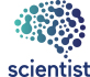 Die Neuerfindung der Wissenschaft: Ein Facelift für die wissenschaftliche Methodik