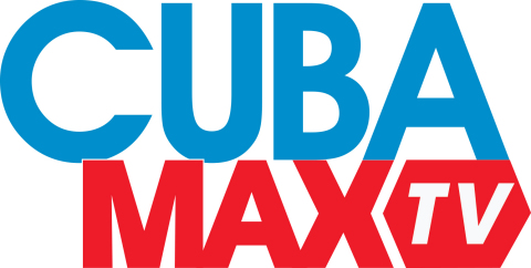 CUBAMAX TV Logo (Photo: Business Wire)