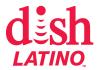 DISH lidera la industria de TV paga con el lanzamiento de un canal de entretenimiento cubano a nivel nacional.