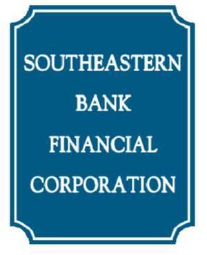 https://www.southeasternbank.com/