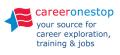 CareerOneStop Lanza GetMyFuture.org