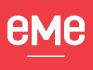 C3: Cooperación en Latinoamérica con EME.
