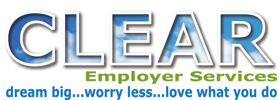 CLEAR Employer Services to Offer More Empire Blue Cross Blue ...