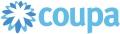 Coupa expandiert weiter in der DACH-Region und verstärkt die Unterstützung mittelständischer Unternehmen