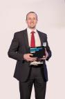 Allianz Worldwide Care trionfa durante una cerimonia di premiazione di livello mondiale