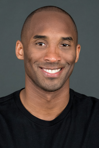 NBA Champion and All-Star MVP Kobe Bryant to be Honored with the Legend Award at Nickelodeon's 'Kids' Choice Sports 2016'