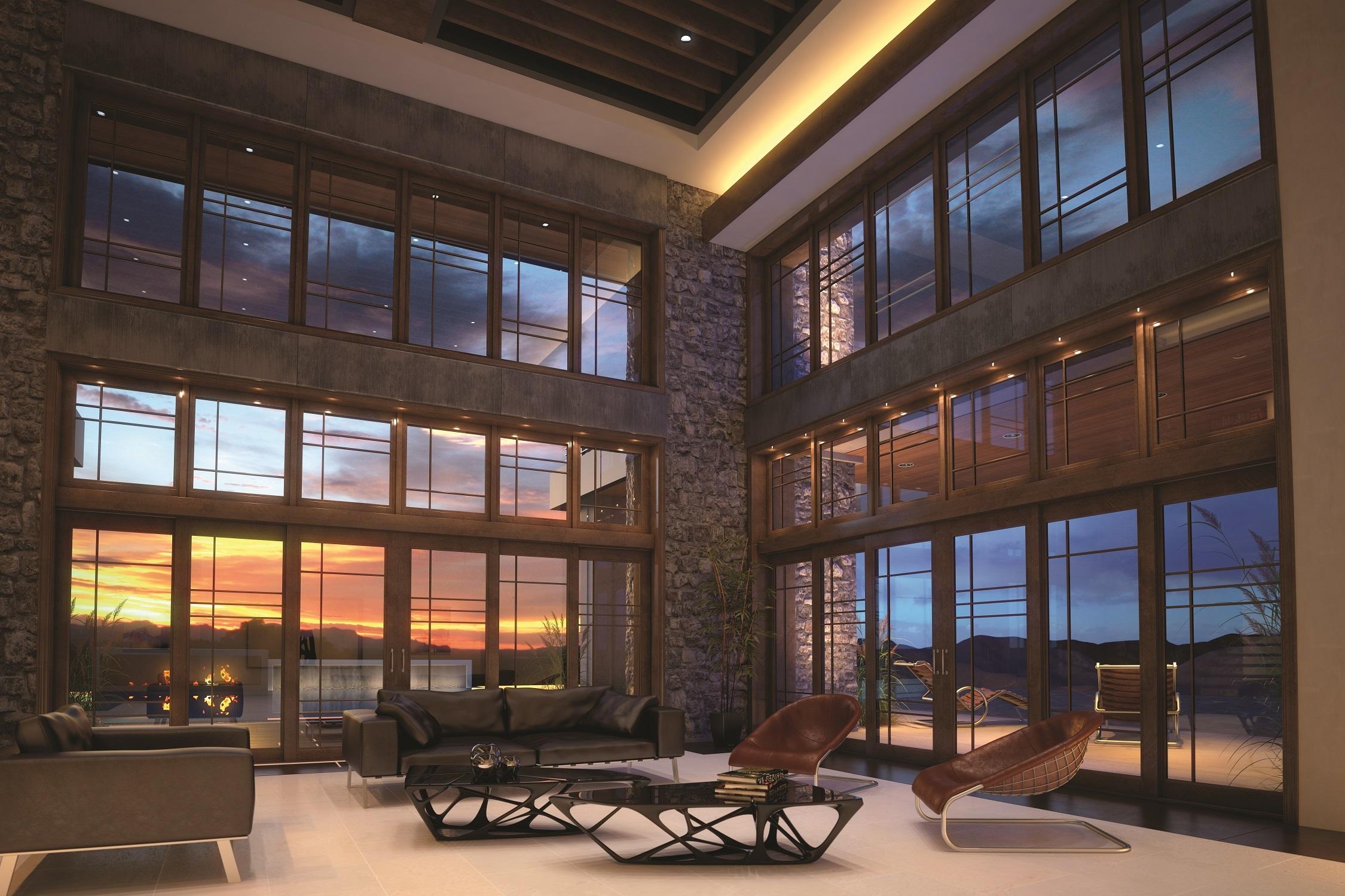 jeld wen window sizes full size stunning summer views business wire