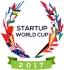 La Copa Mundial de Nuevas Empresas (Startup World Cup) Hace su Debut: 1 millón de USD para el Campeón Mundial