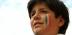 EL ECOSISTEMA MÓVIL APORTA USD 40 MIL MILLONES A LA ECONOMÍA MEXICANA, SEGÚN NUEVO REPORTE DE LA GSMA