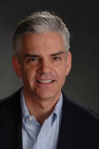 Chief Marketing Officer, Kevin Gavin, joins Five9 executive team (Photo: Business Wire)