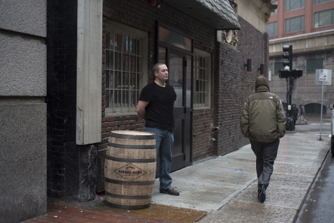 Jack Daniel's celebrates its 150th anniversary with the launch of the Jack Daniel's Barrel Hunt, the first-ever worldwide scavenger hunt spanning more than 50 countries. (Photo: Business Wire)