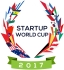 Debut des Startup World Cup: 1.000.000 US-Dollar für den World Champion