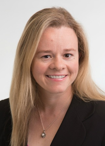 Dorsey & Whitney announced today that Jessica G. Peterson McKinlay has joined the Firm's Bankruptcy and Financial Restructuring Group in Palo Alto, California, as Of Counsel. (Photo: Dorsey & Whitney LLP)