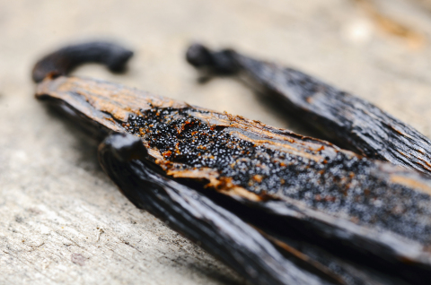 Virginia Dare leads the market in sourcing and processing extracts, including premium vanilla, tea, coffee, and cocoa. The company also promotes preferred taste in healthy and clean label products through flavors and systems for taste enhancement and modulation. (Photo: Business Wire)