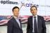 Altice schließt Übernahme der Cablevision Systems Corporation ab
