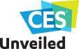 Anmeldung zu den CES Unveiled-Veranstaltungen in Paris und Prag jetzt möglich