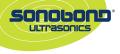 http://www.sonobondultrasonics.com