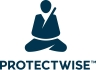 http://www.protectwise.com