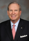 Bill Horton, Regions Bank (Photo: Business Wire)