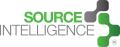 http://www.sourceintelligence.com