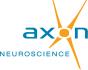 AXON: iniziato lo studio clinico di fase II sull'innovativo vaccino contro la proteina tau per combattere l'Alzheimer