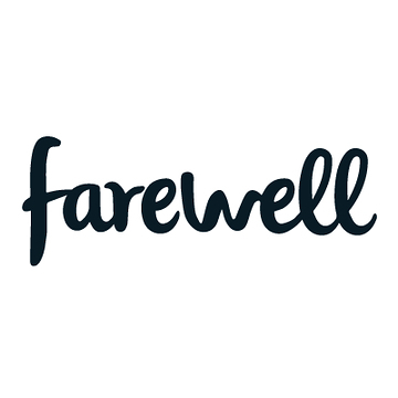 farewell raises  8 5m to provide dietary lifestyle goodbye clipart gif goodbye clipart for work