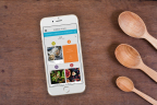 FareWell Weekly Meal Plan Product Functionality (Photo: Business Wire)