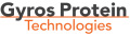 http://www.gyrosproteintechnologies.com/