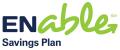 Enable Savings Plan