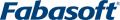 Eisenbahn-Bundesamt und Fabasoft gewinnen 15. eGovernment Wettbewerb