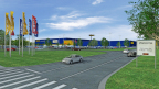 IKEA appoints Trisha Bevering to manage future Memphis store. (Photo: Business Wire)
