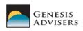 Genesis Advisers