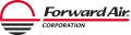 http://www.forwardair.com